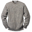 Inis Meáin Donegal Pullover