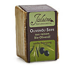 Olive Soap from Aleppo