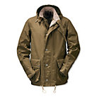 Nigel Cabourn Surface Jacket