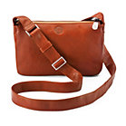 Small Sonnenleder Shoulder Bag