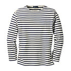 Armor lux Long-sleeve Sailor Shirt