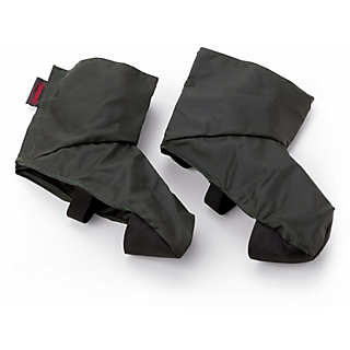 1 Pair Carradice Overshoes | Shoes