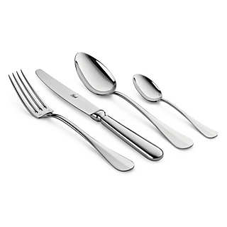4-piece Chambly 'Baguette' table cutlery set  | Tableware