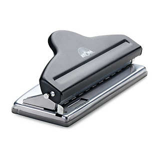 Atoma Hole Punch | Desk Supplies