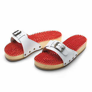 Berkemann Nap Sandals | Shoes