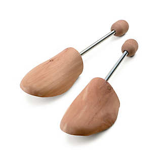 Cedar Shoe Trees | Shoes