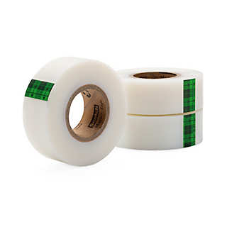 Cellulose Acetate Adhesive Tape | Desk Supplies