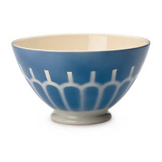 Ceramic Latte Bowl  | Tableware