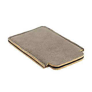 Deerskin iPhone™ Case  | Accessories