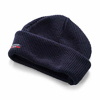 Devold Knitted Cap  | Accessories