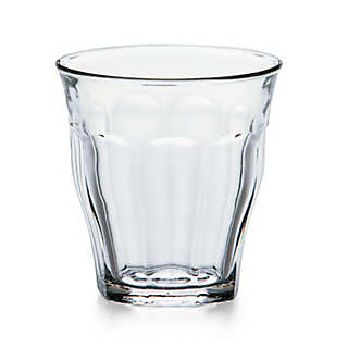 French Bistro Glass | Tableware