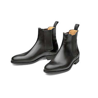 Gentlemen's Chelsea Boot | Shoes