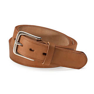 Kreis Oxhide Belt  | Accessories