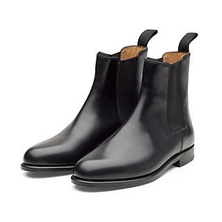 Ladies' Chelsea Boot | Shoes