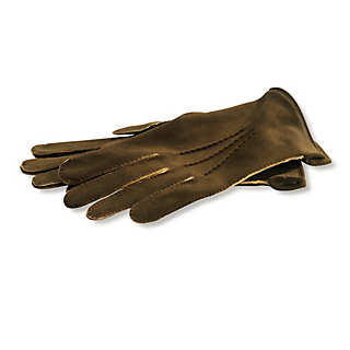 Ladies' Deerskin Gloves  | Accessories