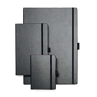 Large Notebook Companion  | Paper, Pads & Notebooks