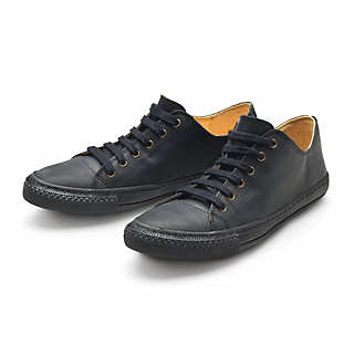 Leather Leisure Shoe | Outdoor Shoes
