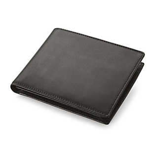 Leather Wallet  | Accessories
