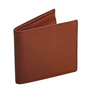 Manufactum Gentleman's Wallet  | Accessories