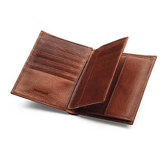 Manufactum Wallet  | Accessories