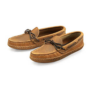Quoddy Dawson Moc Ladies' Moccasins  | Shoes