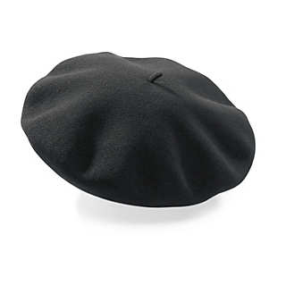 Real Basque Beret  | Accessories