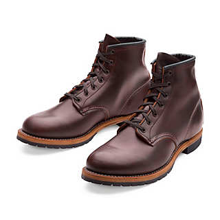 Red Wing 9011 | Shoes