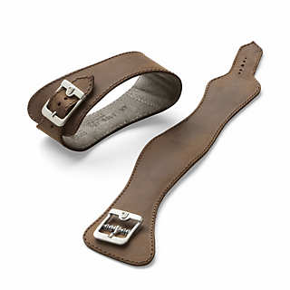 Replacement Straps for Berkemann Wood Sandals | Shoes
