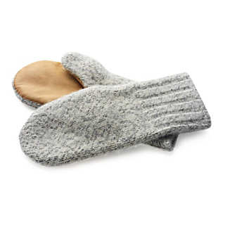 Schladminger Milled Mittens  | Accessories