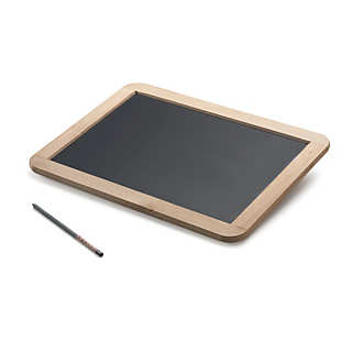 School Slate | Magnetic Boards and Magnets