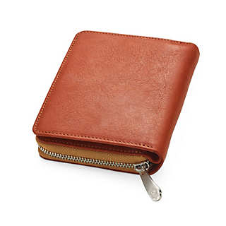 Sonnenleder Leather Wallet  | Accessories