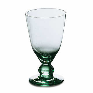 Thuringian Forest Glass Wine Glass | Tableware