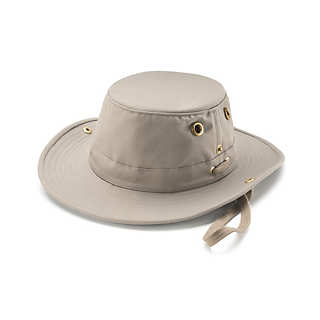 Tilley Leisure Hat Cotton  | Accessories
