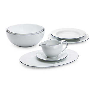 Triptis Dinnerware | Tableware
