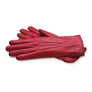 Women's Sheep Leather Gloves  | Accessories